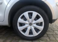 VolksWagen Polo 1.6 – AT